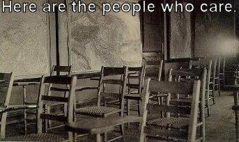 080319-people-who-care.jpg