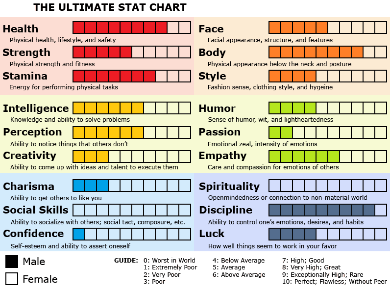 Image Result For Get Average Color