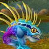Murloc RPG: Stranglethorn Fever